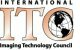 I-ITC International Imaging Technology Council